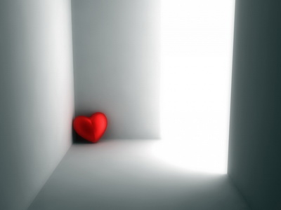 ws_red_heart_in_corner_1152x864.jpg