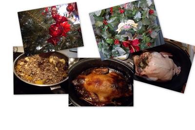 christmas-2009-synexeia.jpg