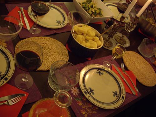 dinner-time.jpg