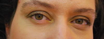 my-eyes.jpg