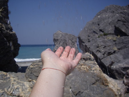 water-on-my-hand.jpg