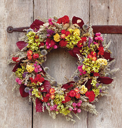 flower-wreath.jpg